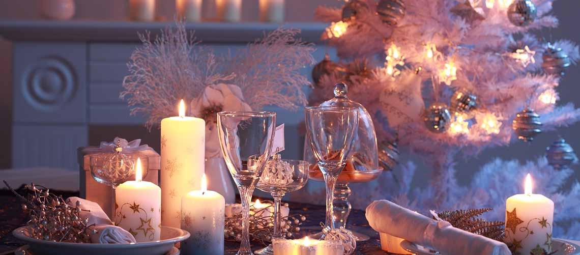Er du klar til julefrokost?